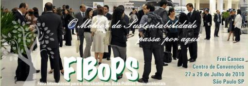 FIBoPS