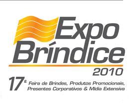 Expo Bríndice