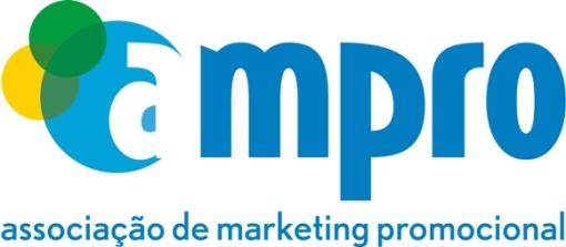Ampro lança nova logomarca